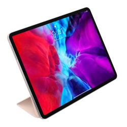 Apple Smart Folio 12.9-inch iPad Pro (2020) - Pink Sand