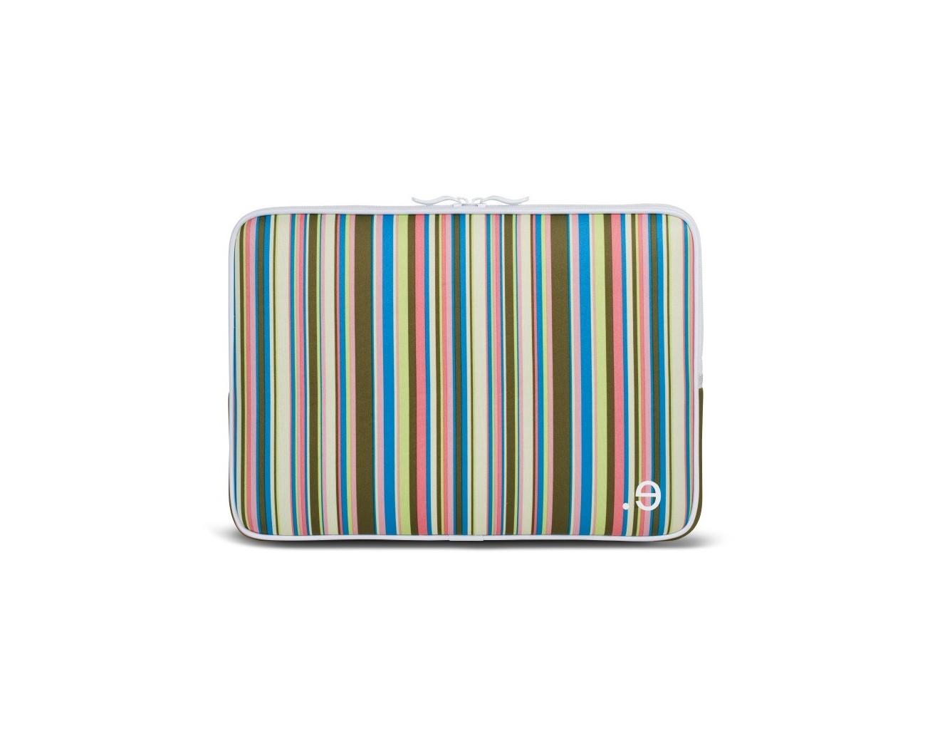 Калъф Be.ez LA robe Allure Color MacBook Pro 15