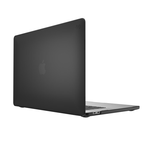 Калъф Smartshell MacBook Pro 16 Cases - Onyx Black