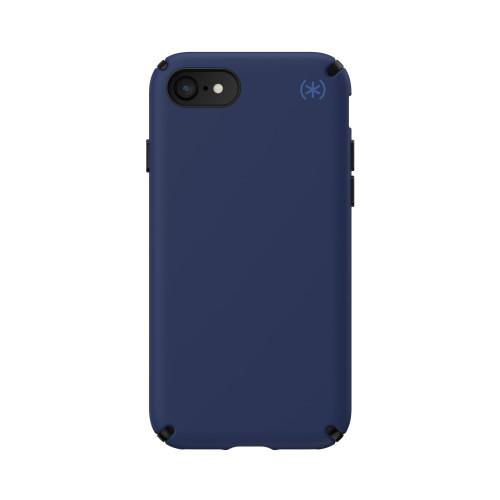 Калъф Speck Presidio 2 Pro за iPhone SE,8,7 - Coastal Blue