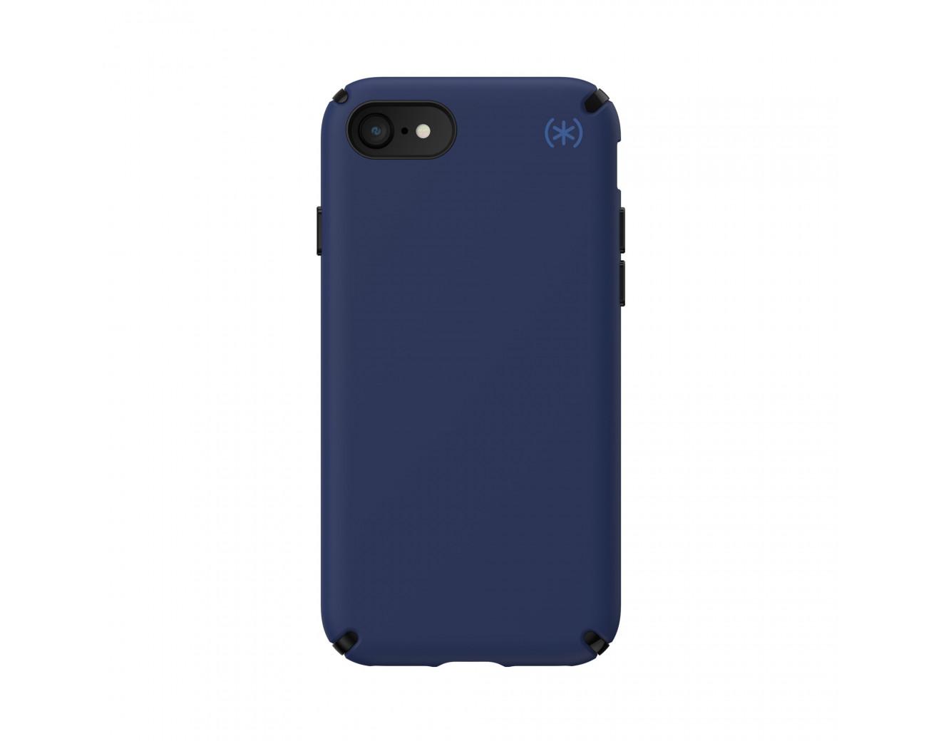 Калъф Speck Presidio 2 Pro за iPhone SE,8 - Coastal Blue