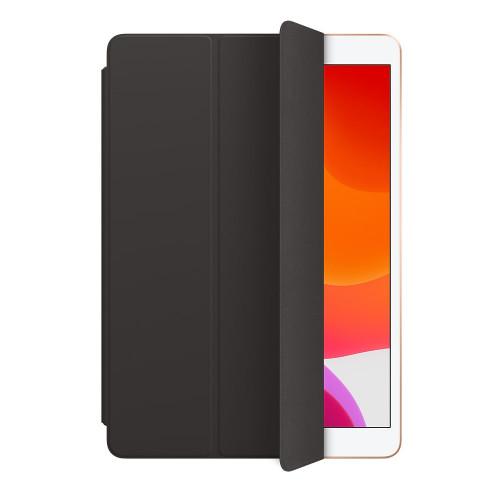 Apple Smart Cover iPad 10.2-inch, iPad Air 3, iPad Pro 10.5 - Black