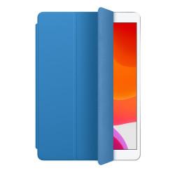 Apple Smart Cover iPad 10.2-inch, iPad Air 3, iPad Pro 10.5 -
