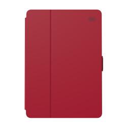 Калъф SPECK Balance Folio iPad Air 3 и iPad Pro 10.5 - Dark