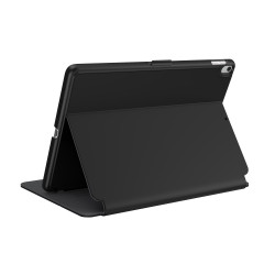 Калъф SPECK Balance Folio iPad Air 3 и iPad Pro 10.5 - Black