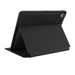 Калъф Speck 12.9-Inch iPad Pro (3rd gen.) Presidio Pro Folio -