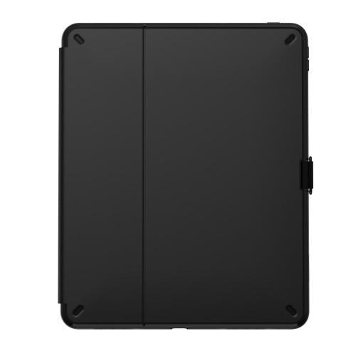 Калъф Speck 12.9-Inch iPad Pro (3rd gen.) Presidio Pro Folio - Black