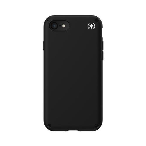 Калъф Speck Presidio 2 Pro за iPhone SE,8,7 - Black,White