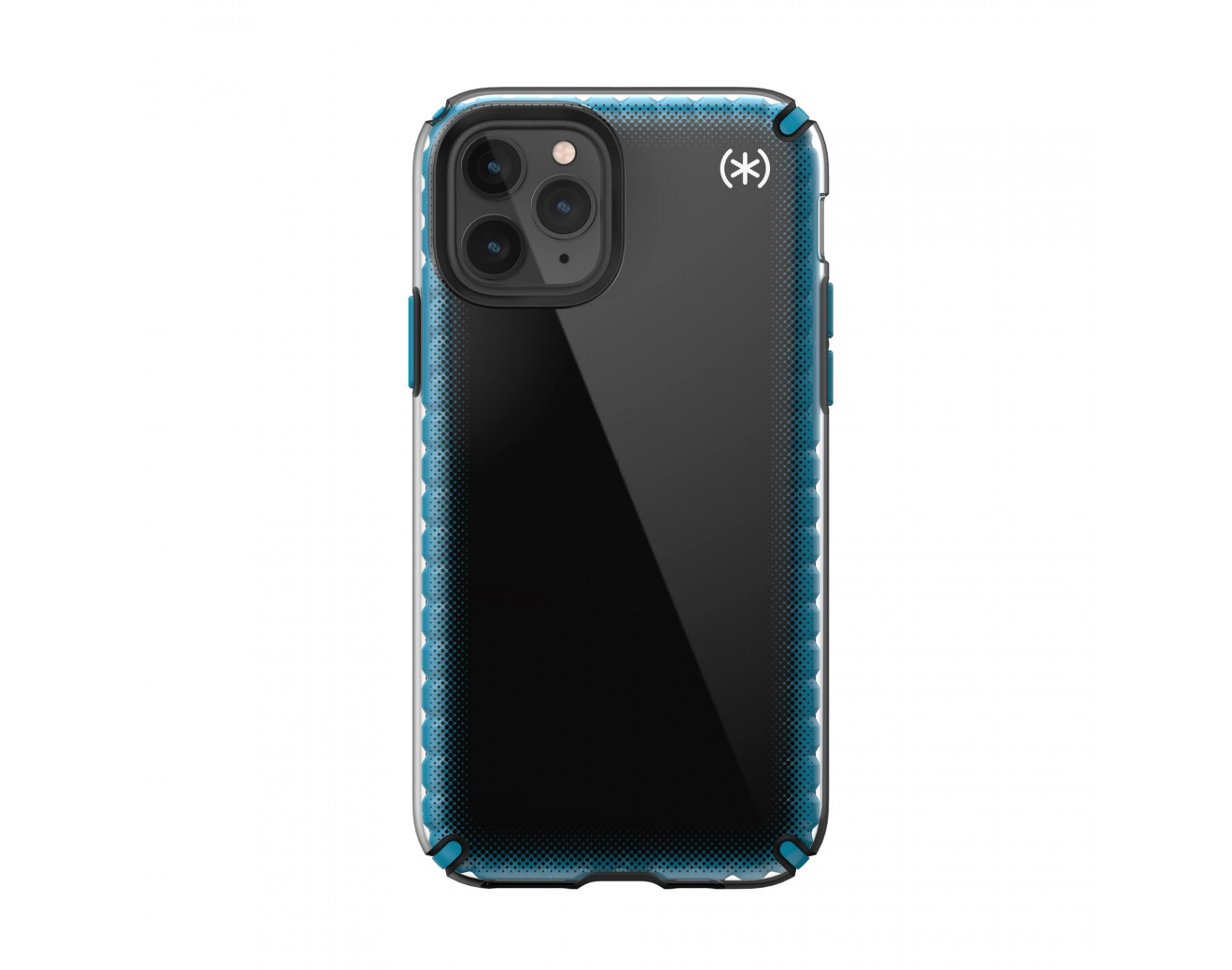 Калъф Speck Presidio2 Armor Cloud iPhone 11 Pro Cases - Black