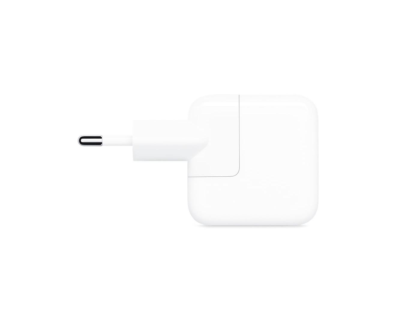 Зарядно Apple 12W USB Power Adapter