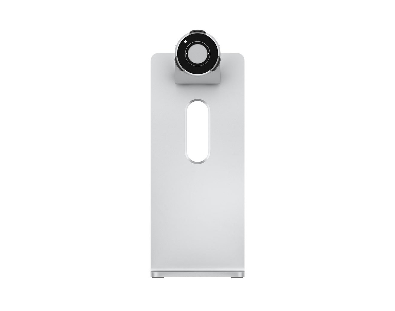 Стойка за монитор Apple Pro Stand