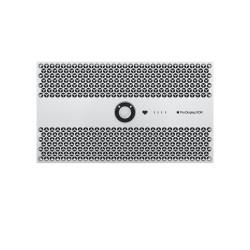 Монитор Apple Pro Display XDR - Standard glass