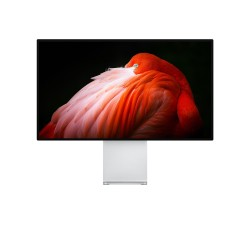 Монитор Apple Pro Display XDR - Nano-texture glass