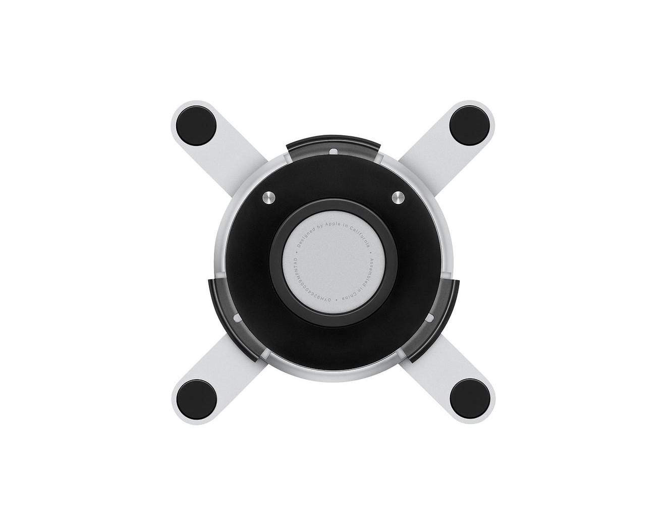 Адаптер Apple VESA Mount Adapter