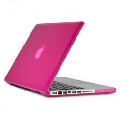 Speck SmartShell MacBook Pro 15inch Retina Display - Hot Lips
