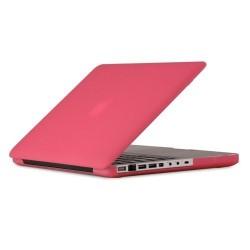 Speck SeeThru MacBook Pro 15inch Display - Pink