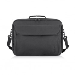 Чанта Belkin Clamshell MacBook Pro 15inch - Black