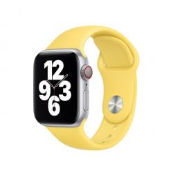 Каишка за Apple Watch 38mm - 40mm Sport Band - Ginger