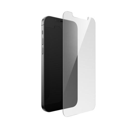 Закалено стъкло Speck iPhone 12/12 Pro ShieldView Glass - Clear/Microban