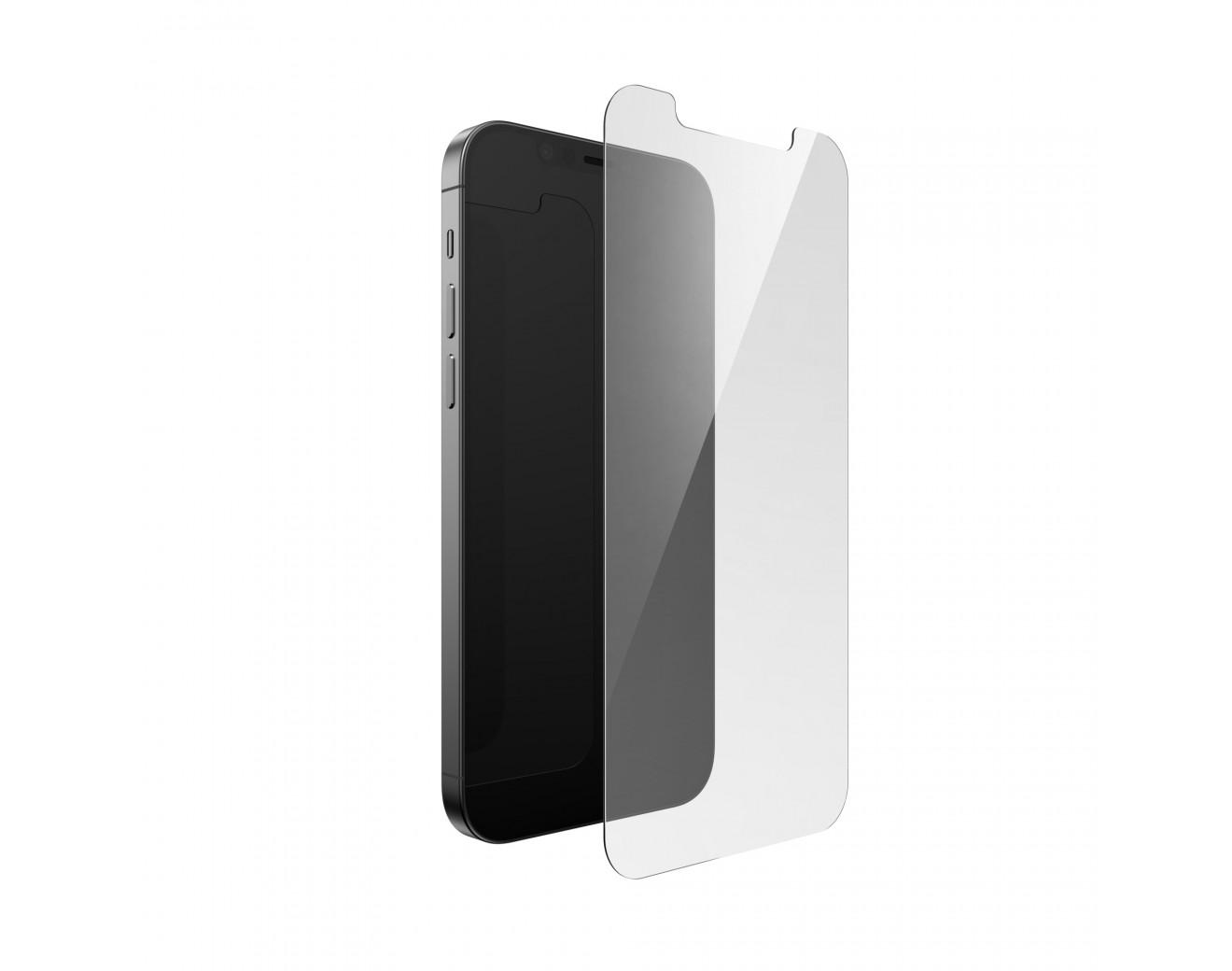 Закалено стъкло Speck iPhone 12/12 Pro ShieldView Glass -