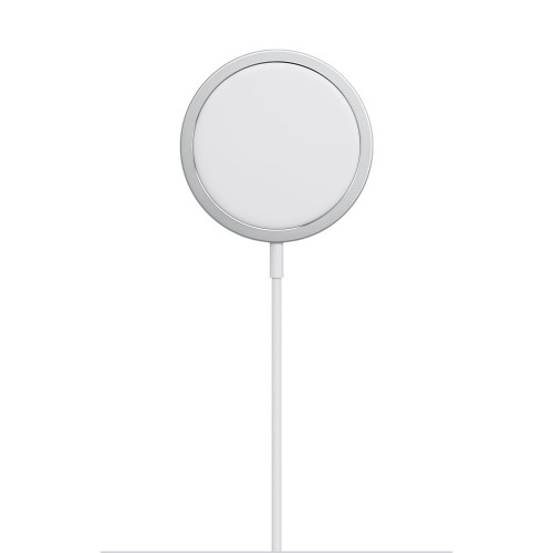 Зарядно за iPhone Apple MagSafe