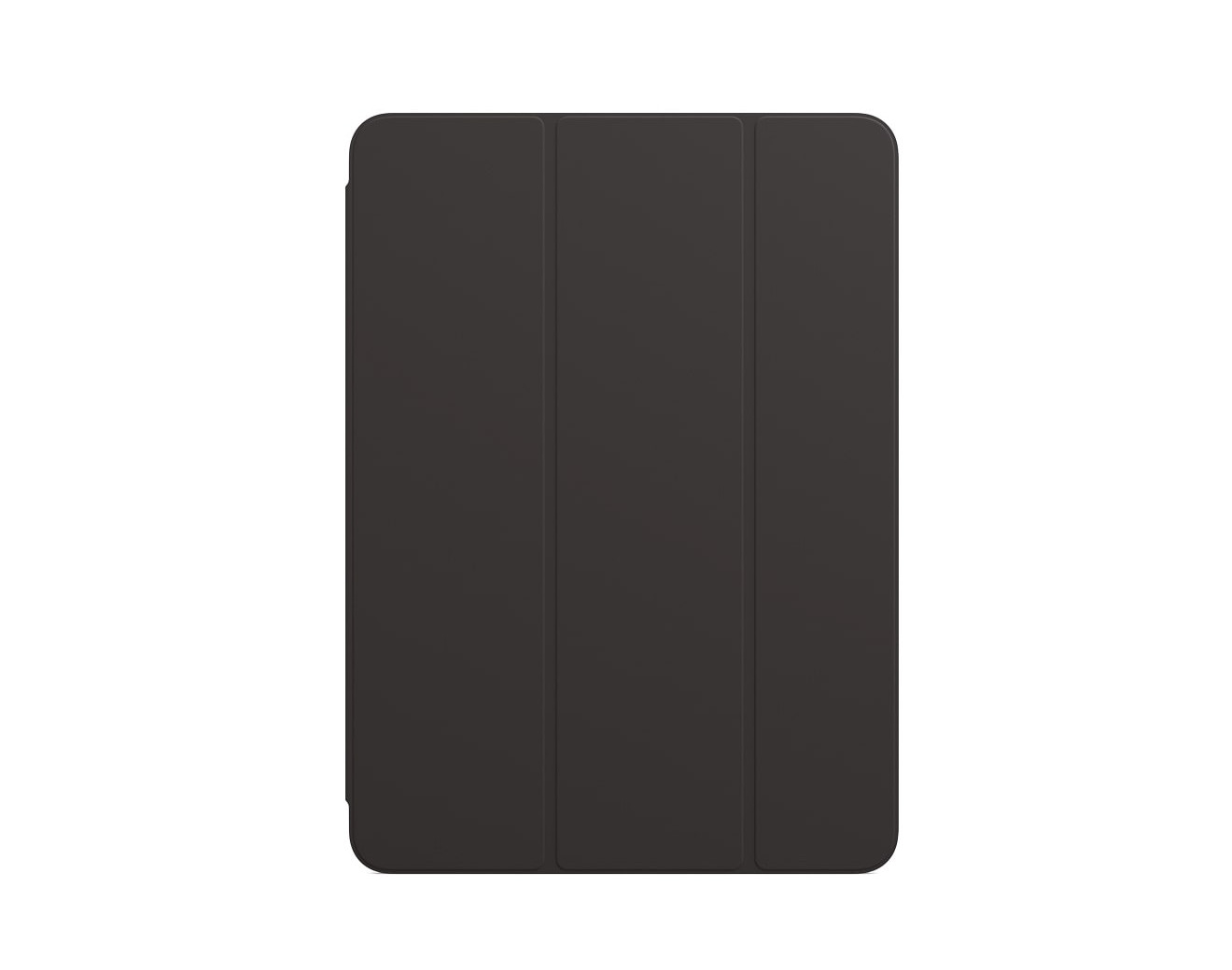 Apple Smart Folio 10.9-inch iPad Air 4 (2020), Black