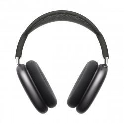 Слушалки Apple AirPods Max, Space Gray
