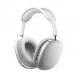 Слушалки Apple AirPods Max, Silver