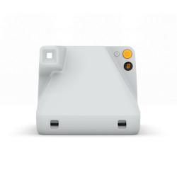 Фотоапарат Polaroid Now, White