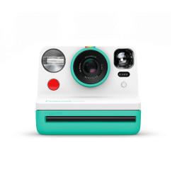 Фотоапарат Polaroid Now, Mint