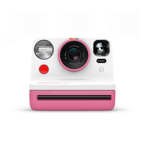 Фотоапарат Polaroid Now , Pink