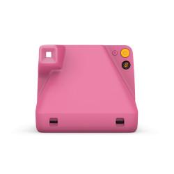 Фотоапарат Polaroid Now, Pink