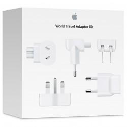 Зарядно Apple World Travel Adapter Kit (2015)
