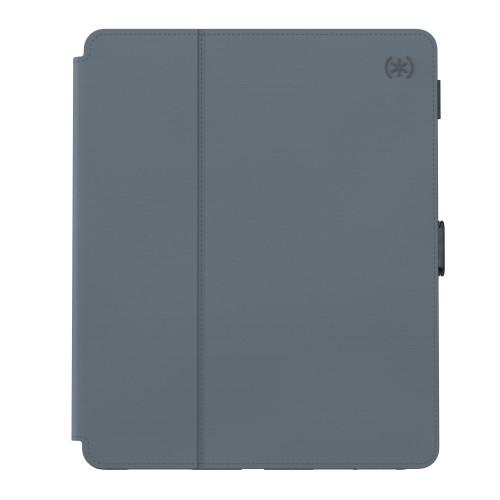 Калъф Speck 12.9-Inch iPad Pro Balance Folio (2018-2021) - Charcoal Grey