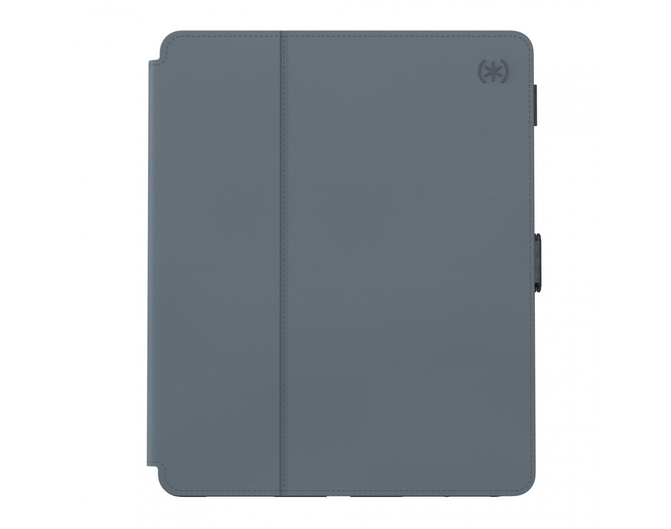 Калъф Speck 12.9-Inch iPad Pro Balance Folio (2018-2021) -