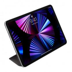 Apple Smart Folio for iPad Pro 11-inch (2021) - Black