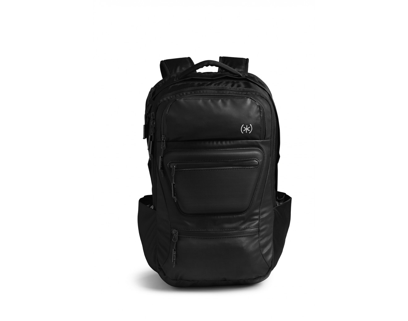 Раница Speck Transfer Pro 30L Backpack - Black