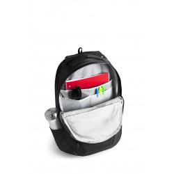 Раница Speck Transfer Pro 26L Backpack - Black