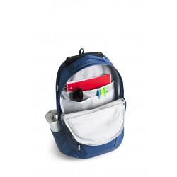 Раница Speck Transfer Pro 26L Backpack - Coastal Blue