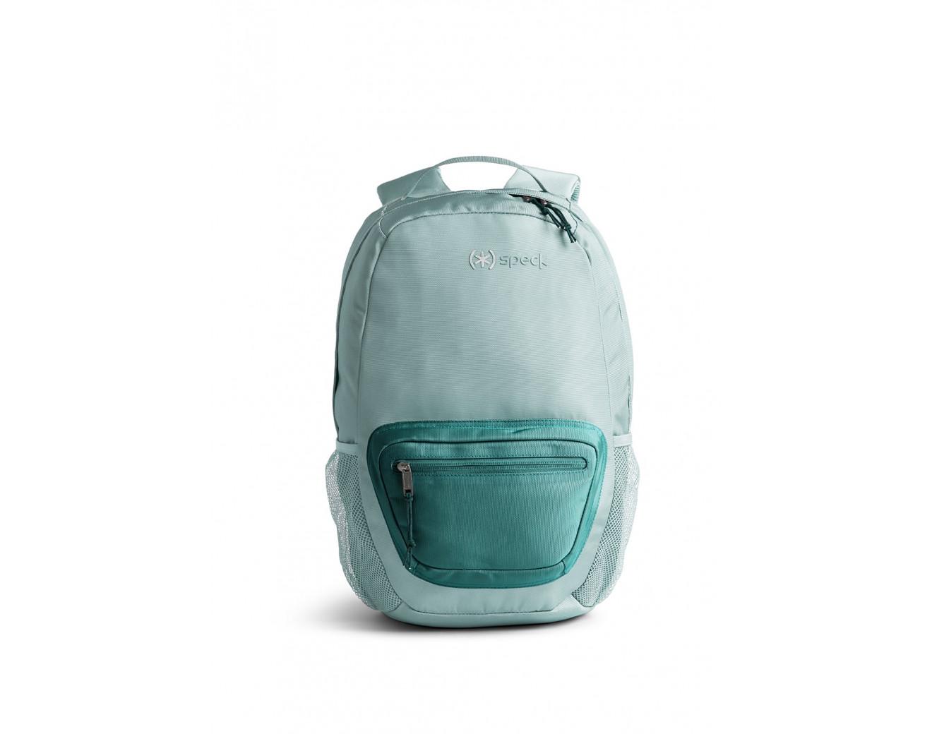 Раница Speck Deadline Backpack 24L Backpack - Pistachio Green