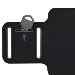 Спортен калъф XtremeMac SportWrap iPhone 6S - Pink