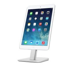 Докинг станция TwelveSouth HiRise Stand iPhone / iPad mini