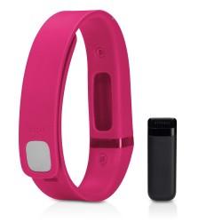 Фитнес тракер Fitbit Flex Wireless Activity + Sleep - Pink