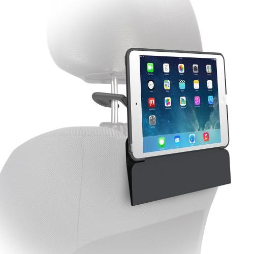 Speck ShowFolio iPad Mini - Black-Slate