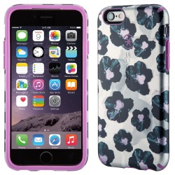 Калъф Speck CandyShell Inked Luxury Edition за iPhone 6/6S