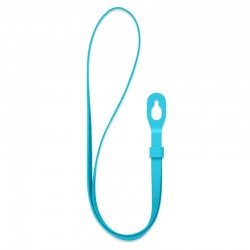 Apple iPod Touch Loop - Blue