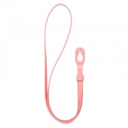 Apple iPod Touch Loop - Pink