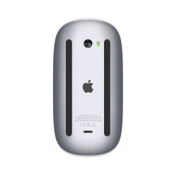 Мишка Apple Magic Mouse 2
