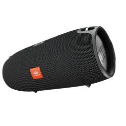 Bluetooth колона JBL Extreme - Black