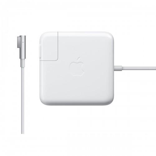 Зарядно Apple 45W MagSafe Power Adapter